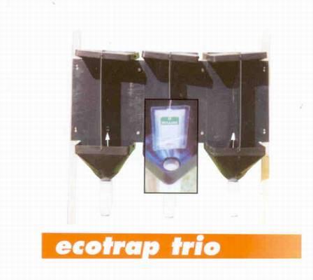 1518711963_vtbhdl-9188_trio.jpg