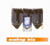 LAPAČ - ECOTRAP TRIO