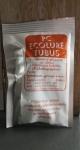 PC - Ecolure TUBUS